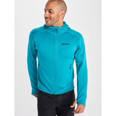 Men's Olden Polartec® Hoody