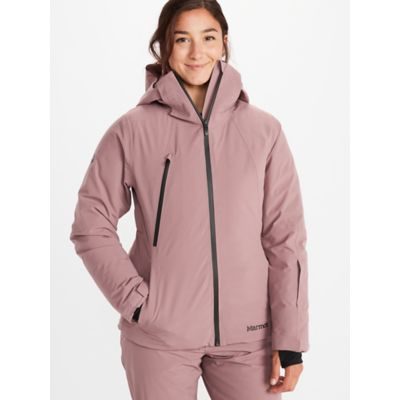 Women's WarmCube™ Cortina Jacket
