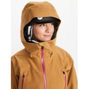 Women's Spire Jacket image number 5