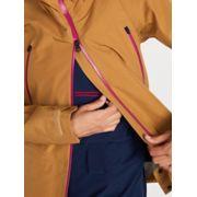 Women's Spire Jacket image number 6