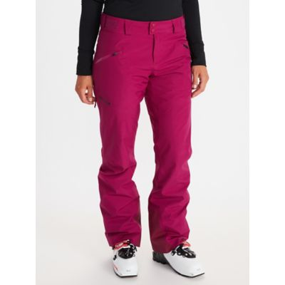 Women's Lightray Pants