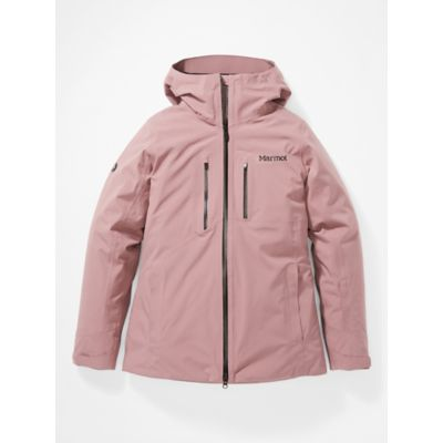 Women's Featherless Component 3-in-1 Jacket