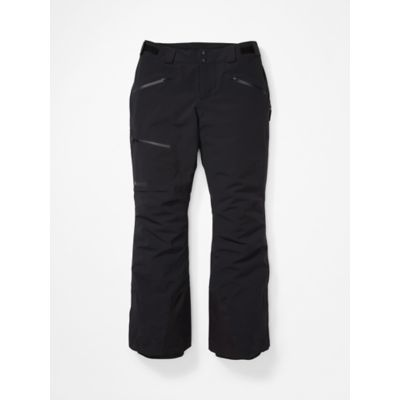 Women's Refuge Pants