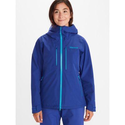 Women's Cropp River Jacket