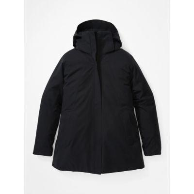 Women's WarmCube™ McCarren Jacket