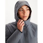 Women's Bleeker Component 3-in-1 Jacket image number 6