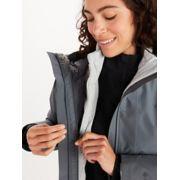 Women's Bleeker Component 3-in-1 Jacket image number 7