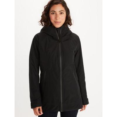 Women's Solaris Jacket