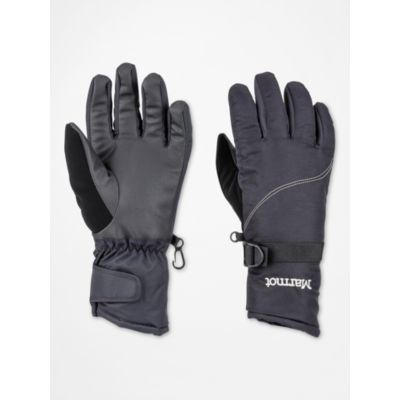 Women's On Piste Gloves