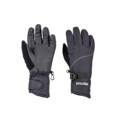 Women's On Piste Gloves