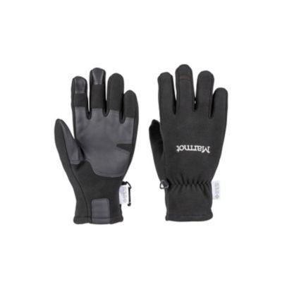 Women's Infinium Windstopper Gloves