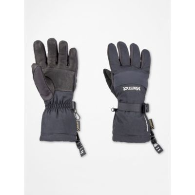 Women's Randonnee Gloves