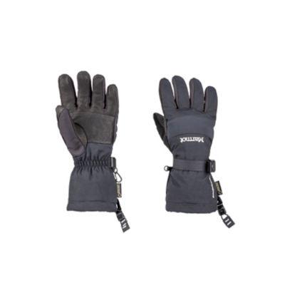 Women's Randonnee Gloves