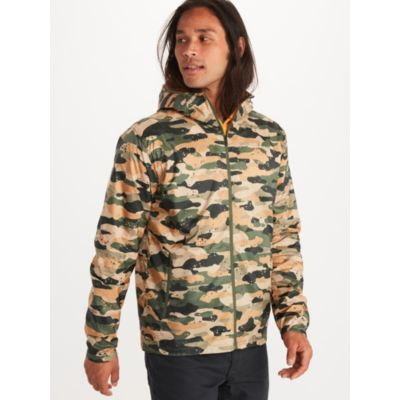 Men's Brooklyn Air Jacket