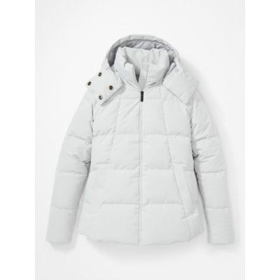 Women's Mercer Jacket