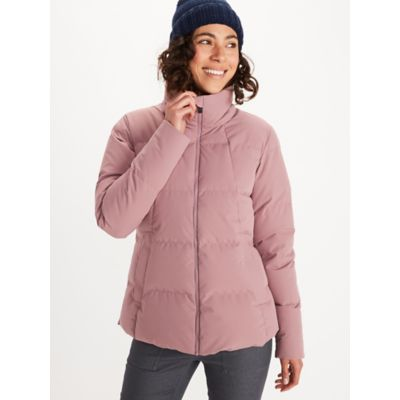 Women's Mercer Jacket