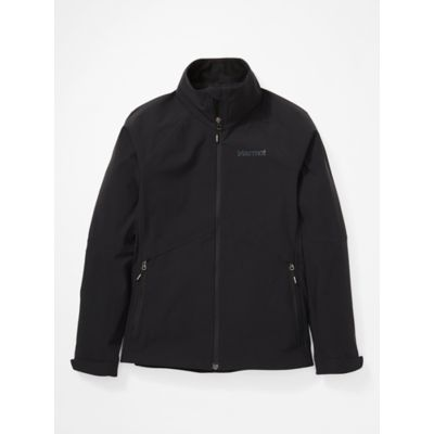 Women's Alsek Jacket