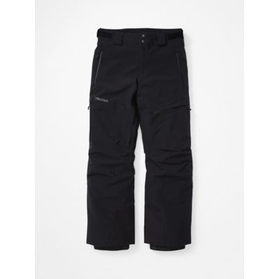 Men's Layout Cargo Pants - Short