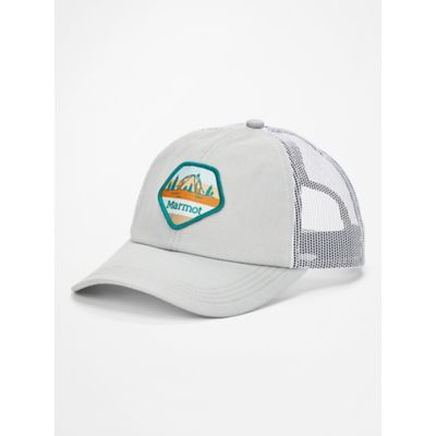 Women's Kira Trucker Hat