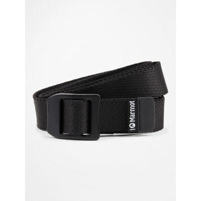 Men's Zodiac 2.0 Belt