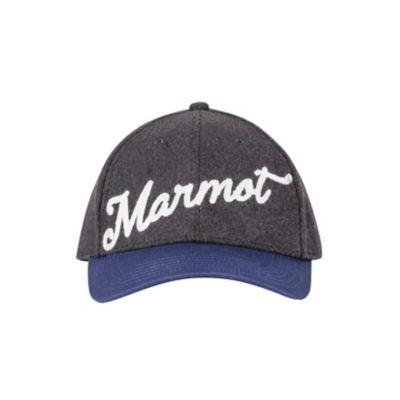 Men's Wool Cap