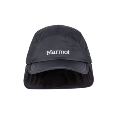 Men's PreCip® Eco Insulated Baseball Cap