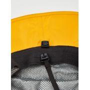 PreCip Eco Safari Hat image number 5