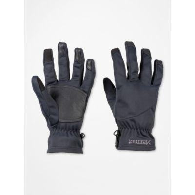 Men's Connect Evolution Gloves