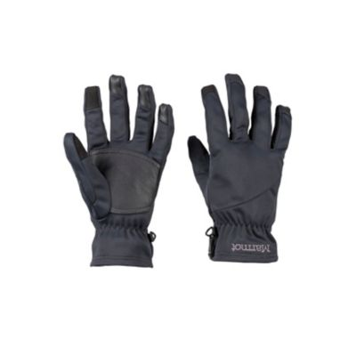 Men's Connect Evolution Gloves