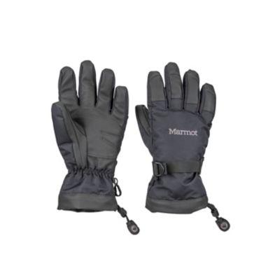 Women's Nano Pro Gloves