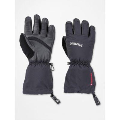 Women's Warmest Gloves