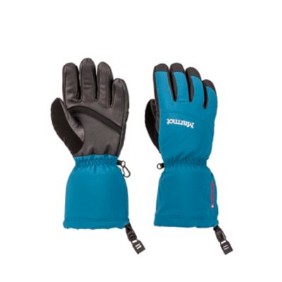 Women's Warmest Gloves