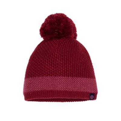 Women's Charlene Hat