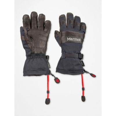 Unisex Ultimate Ski Gloves