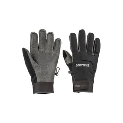 Men's XT Gloves
