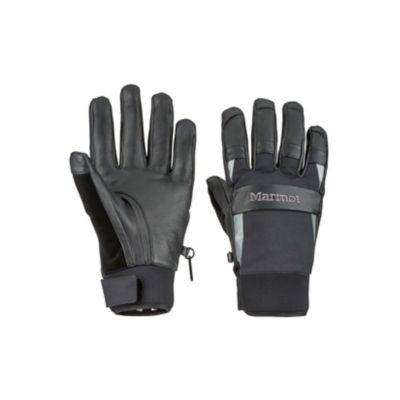 Men's Spring Glove
