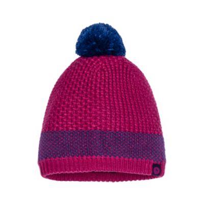 Girls' Charlene Hat