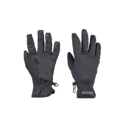 Women's Connect Evolution Gloves
