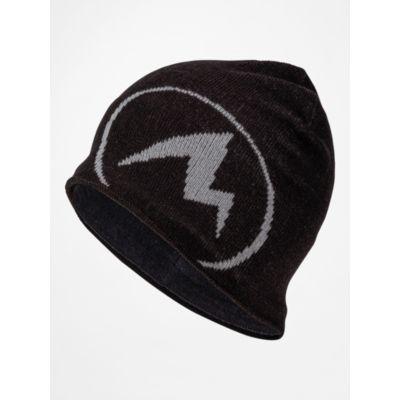 Men's Summit Hat