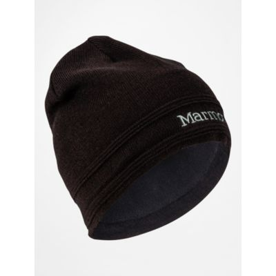 Men's Shadows Hat
