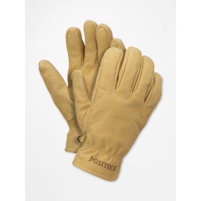 Men's Basic Work Gloves