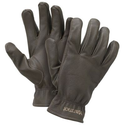 Men's Basic Work Gloves