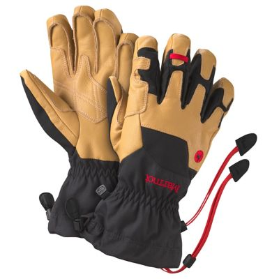 Men's Exum Guide Gloves