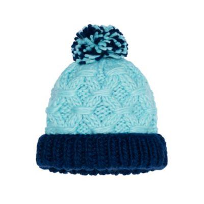 Girls' Harper Hat