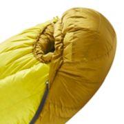 Col -20° Sleeping Bag image number 2