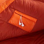Lithium 0° Sleeping Bag image number 5