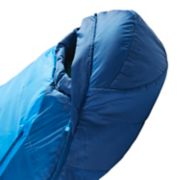 Trestles 15° Sleeping Bag image number 2