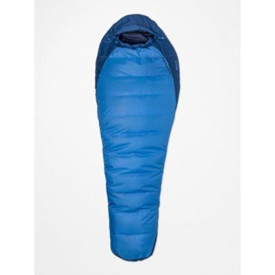 Trestles 15° Sleeping Bag - Long X Wide