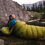 Hydrogen 30° Sleeping Bag image number 3