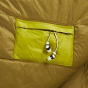 Hydrogen 30° Sleeping Bag image number 4